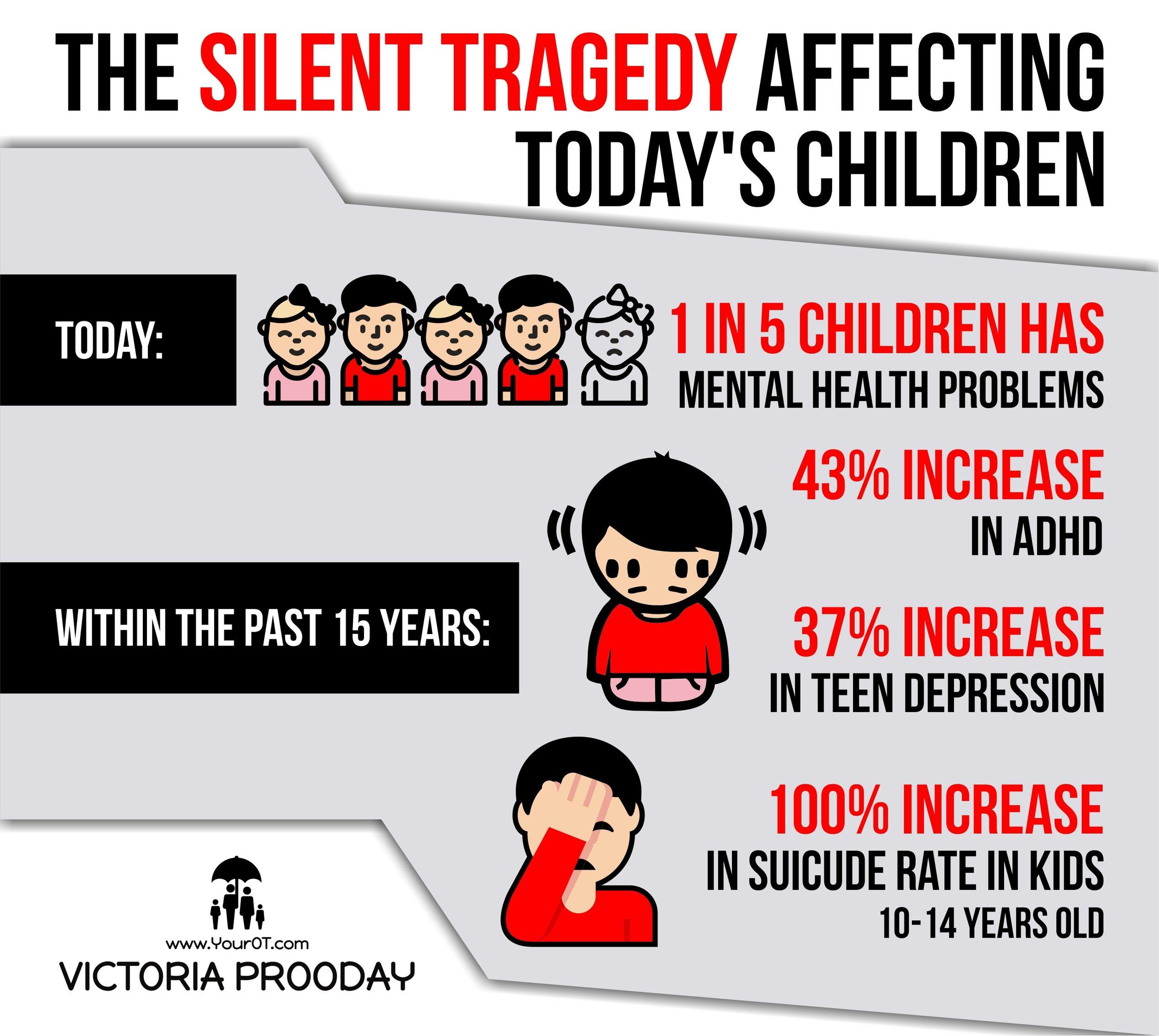 today_children_q.jpg