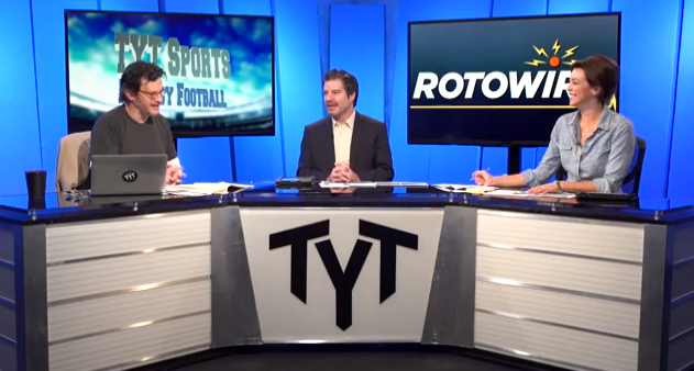 tyt2.png