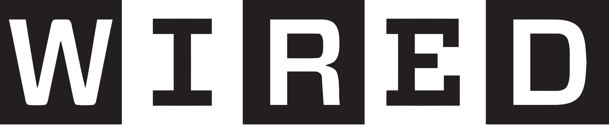 Wired Logo.png