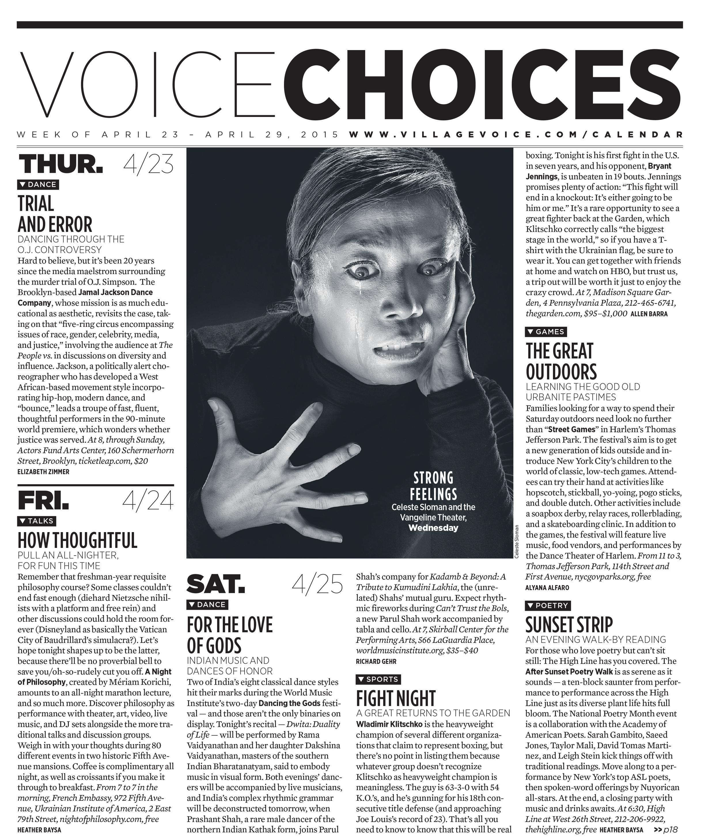 voice choice tres mort.jpg