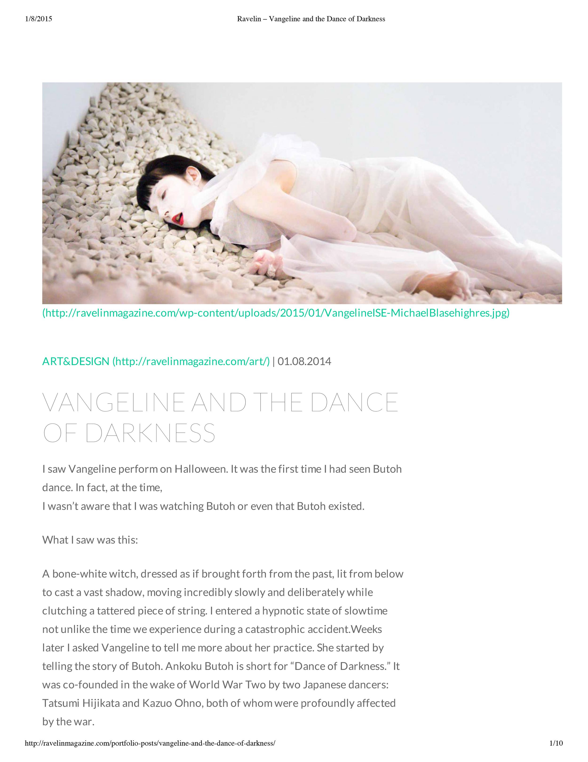 """""""Ravelin – Vangeline and the Dance of Darkness""""-1.jpg"""