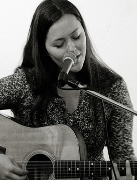 """Kesang Marstrand  is an American folk singer, songwriter, and guitarist. She is best known for the single """"Tibet Will Be Free"""" that she wrote after March 2008 riot in Tibet, in support of the non-violent resistance of the Tibetan people, and for her debut album,  Bodega Rose , which was released November 21, 2008.  Born in Woodstock, New York, to a Danish mother and Tibetan father. She grew up in Colorado and she later moved to New York City . Her interest in music began at an early age, as she discovered her passion for music via a piano in the common room of a schoolhouse in Colorado. Marstrand started to study and practice meditation when she was 16, and had the opportunity to spend time at Bokar Monastery in India, as well as the chance to visit Bodhgaya and Dharamsala."""