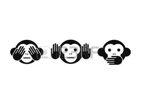 56096586-see-no-evil-hear-no-evil-speak-no-evil-monkey-icon-set-simple-modern-vector-illustration.jpg