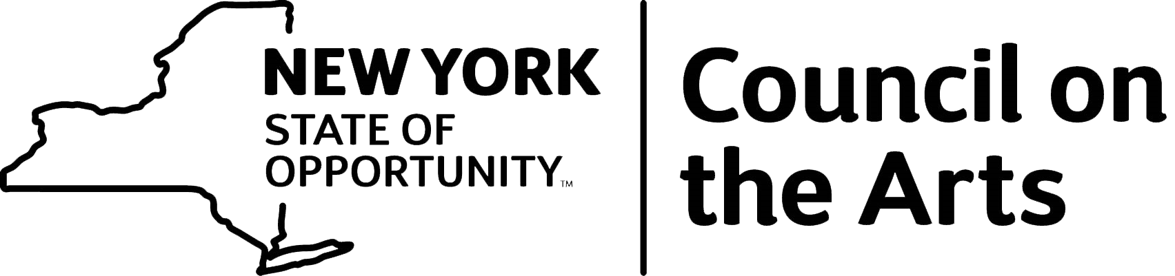 NYSCA Logo - Black.png