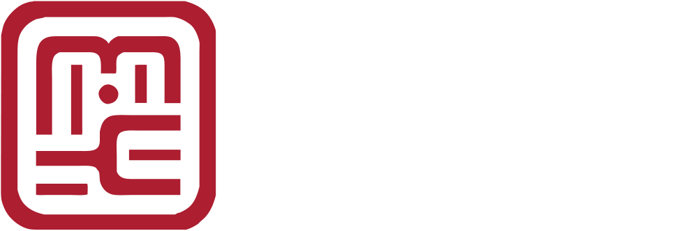 ZEN MOUNTAIN MONASTERY