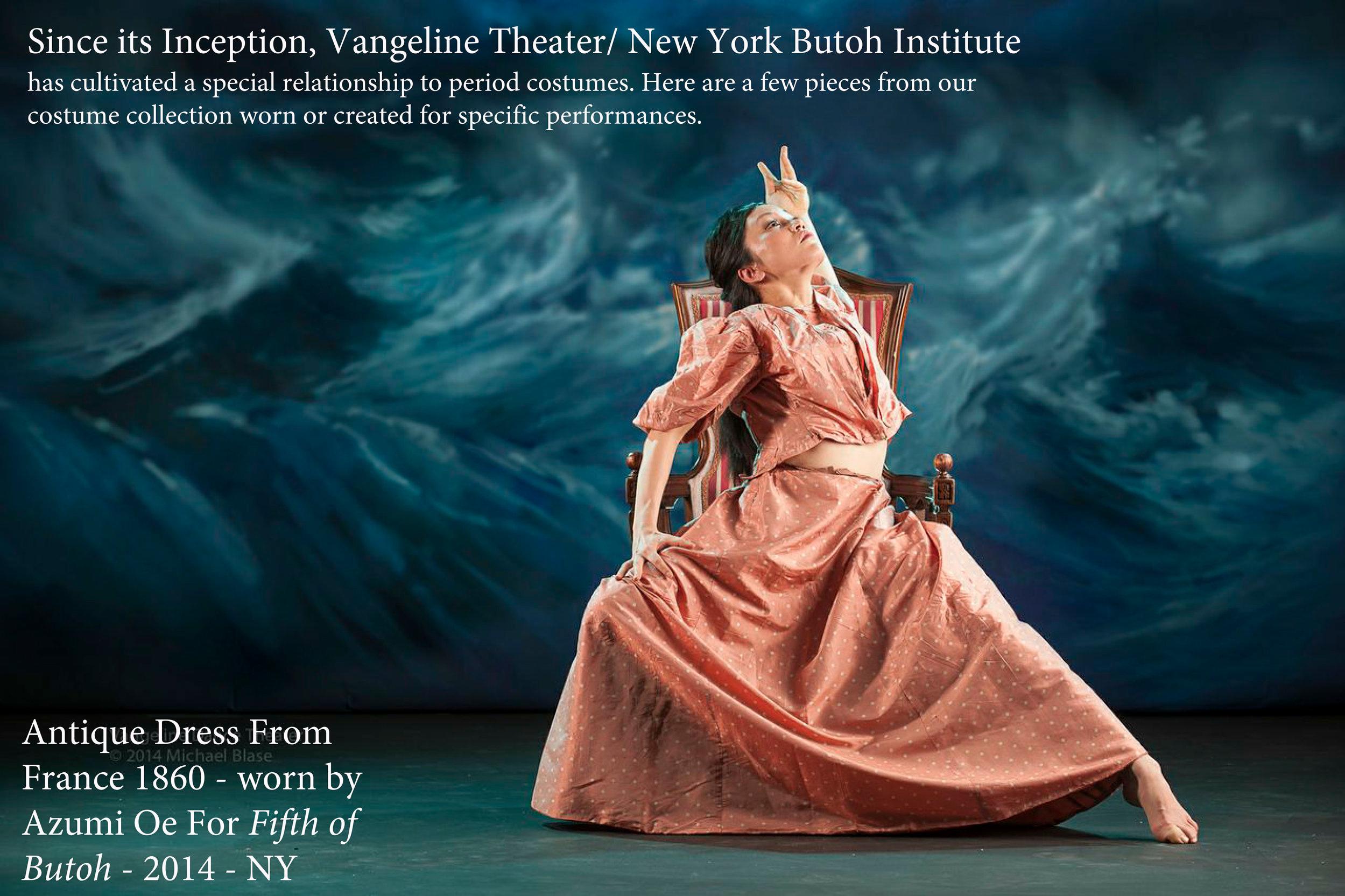 1-Vangeline Theater Costume Collection-1.jpg