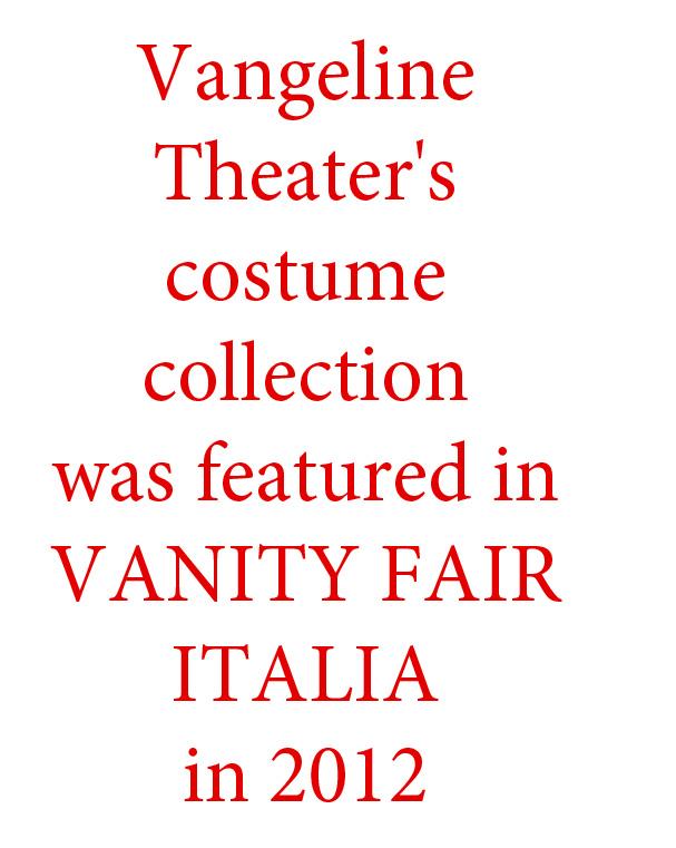 11Vangeline Theater Costume Collection-10.jpg