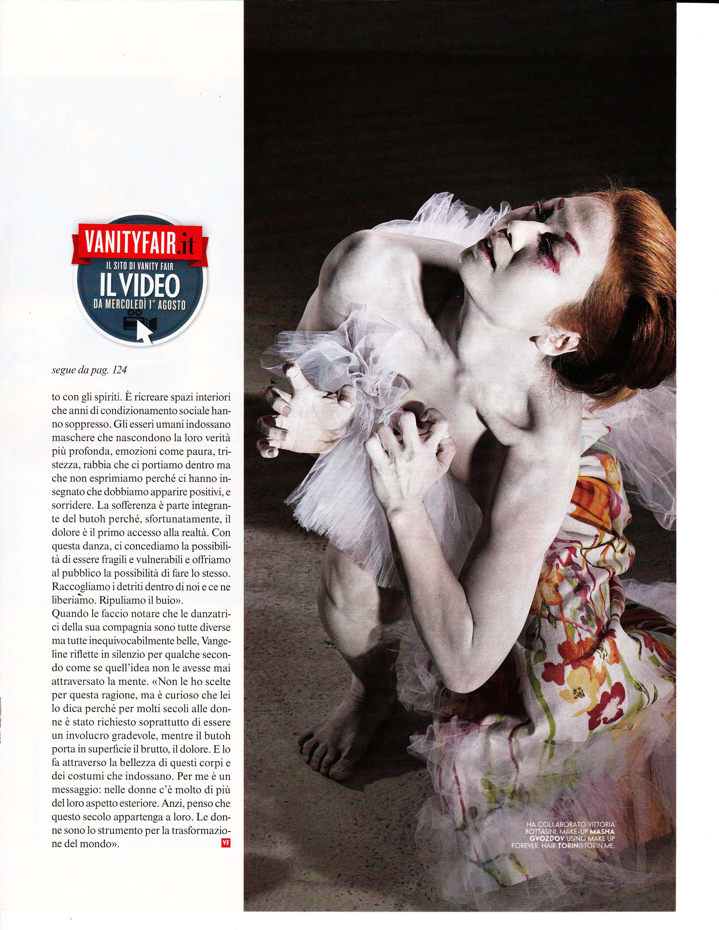 15 Vangeline Theater Costume Collection-14.jpg