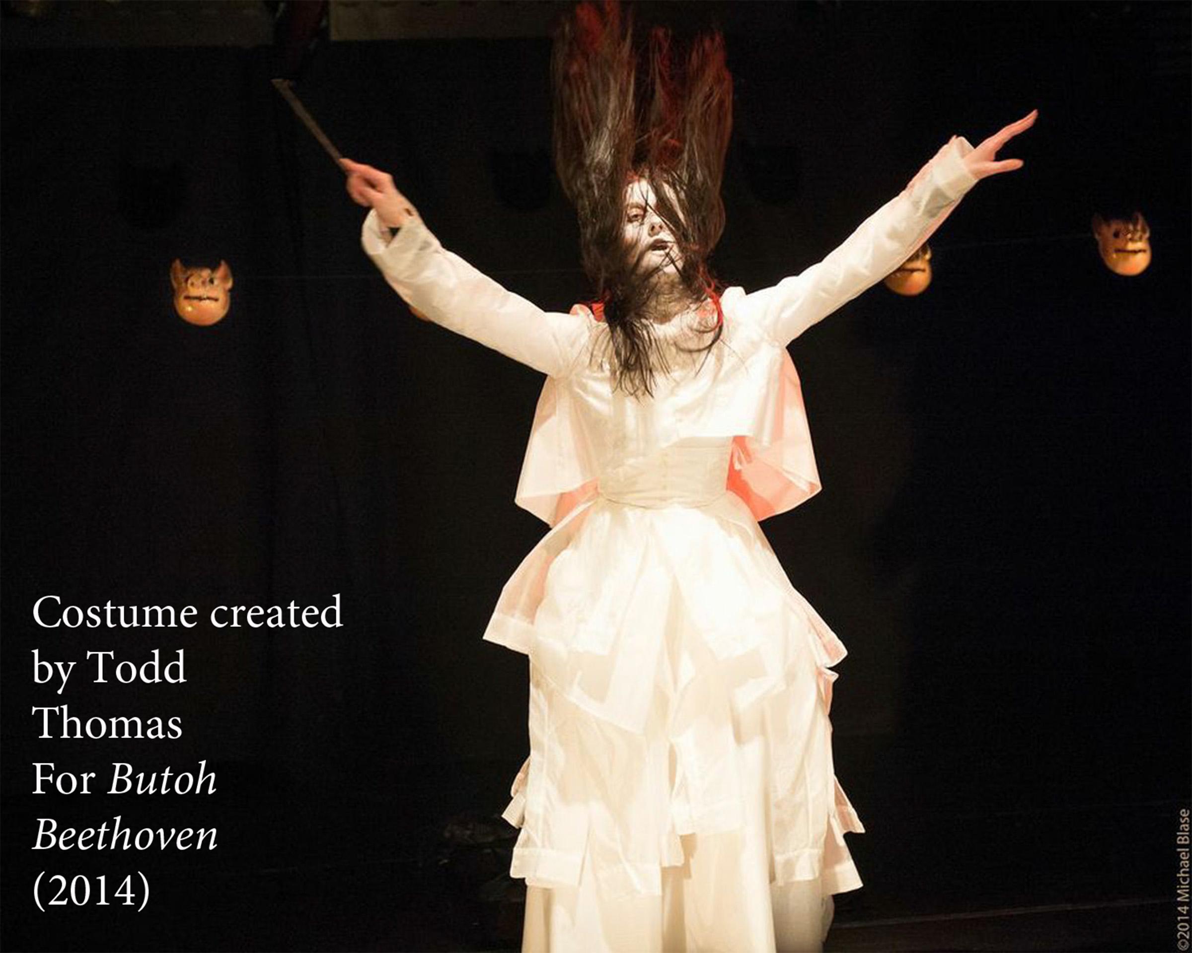 16- Vangeline Theater Costume Collection-16.jpg