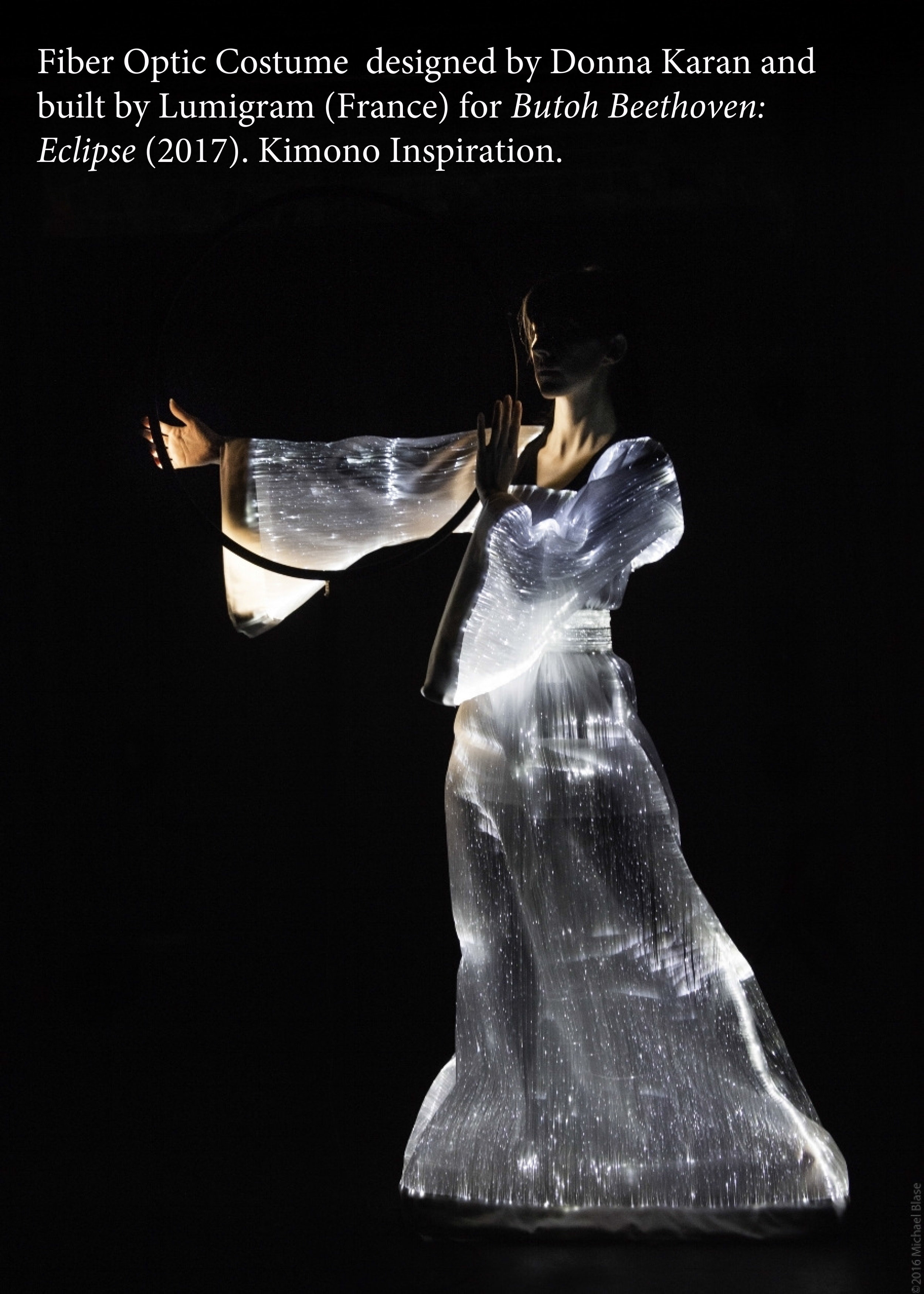 4- Vangeline Theater Costume Collection-4.jpg