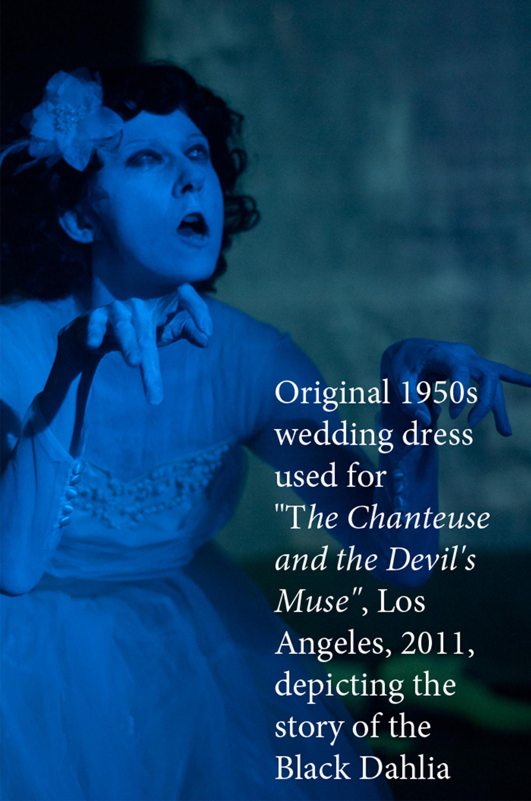 8- Vangeline Theater Costume Collection-8.jpg