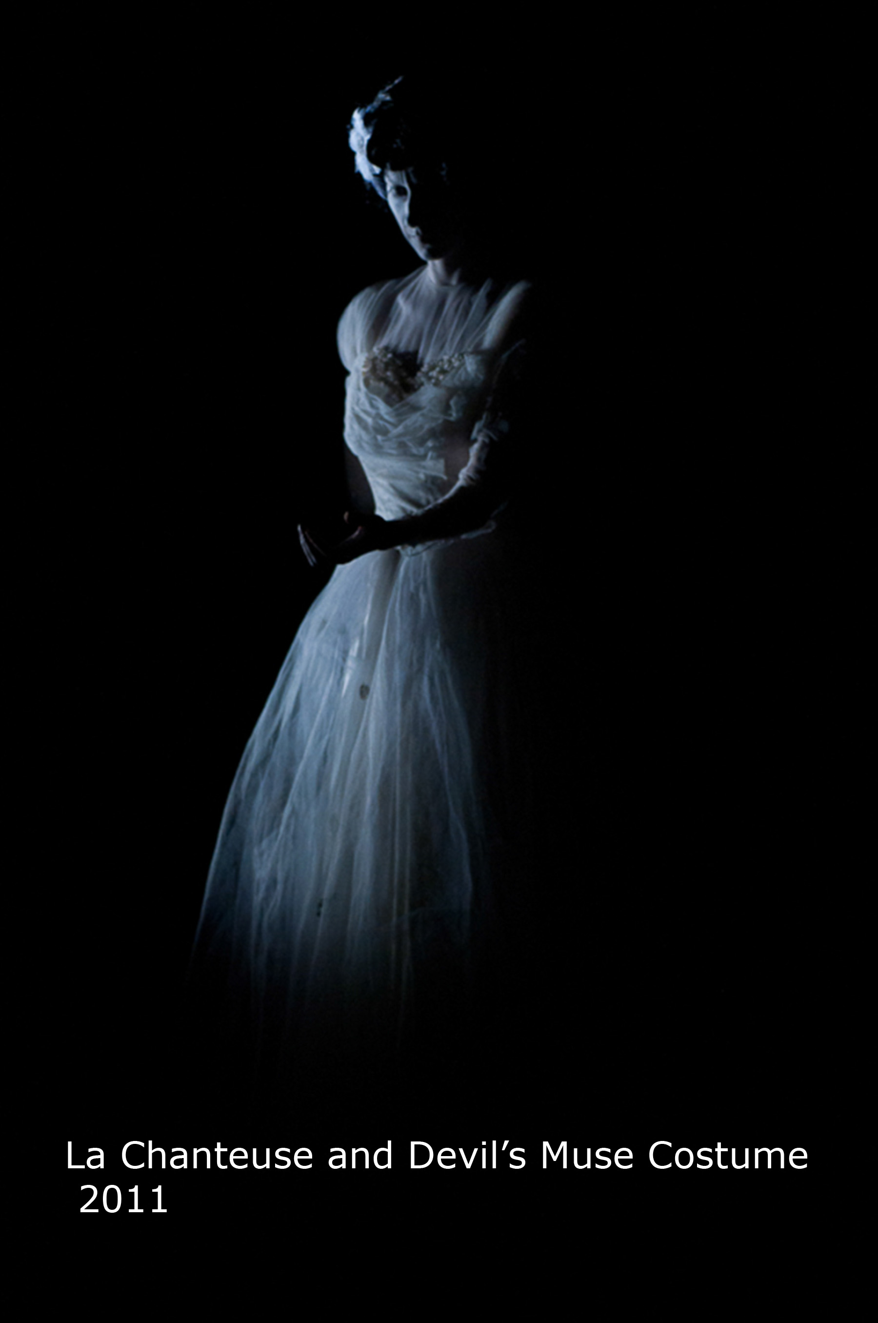 9- Vangeline Theater Costume Collection-9.jpg