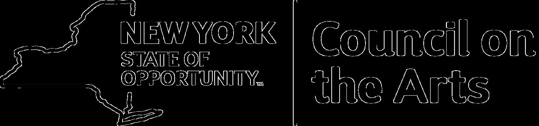 NYSCA+Logo+-+Black.png