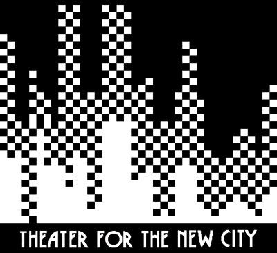 Theater for the New City Logo.jpg
