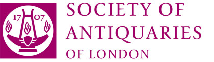 This program was made possible by a Janet Arnold Award from the Society of Antiquaries of London.