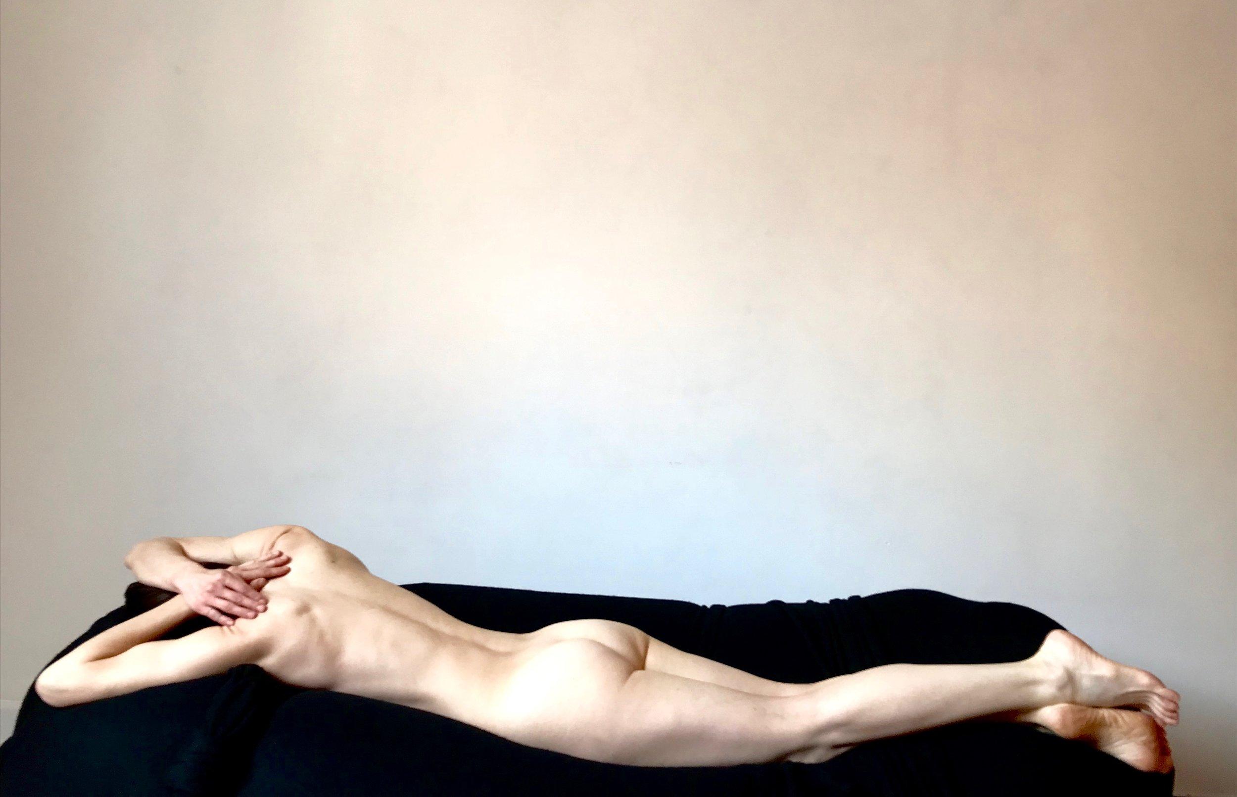 Melissa Lohman