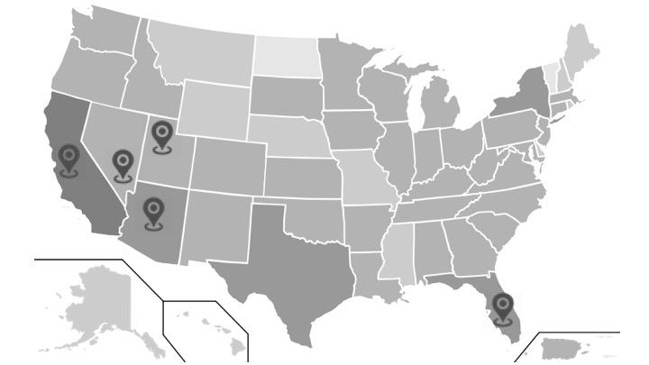USA Map Icon Freeman Lovell (without CO).jpeg