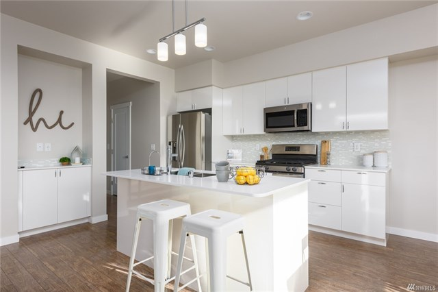 Spring Vista kitchen.jpeg