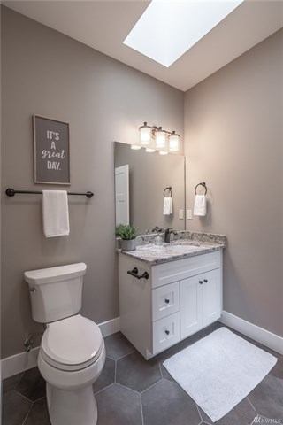 Kenoyer bath 2.jpeg