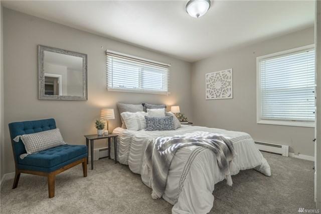 Tulip bedroom.jpeg