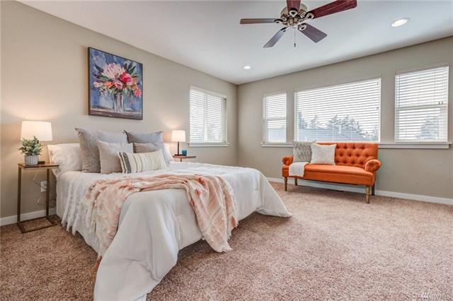 Elmwood bedroom.jpeg