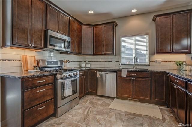 Elmwood kitchen.jpeg