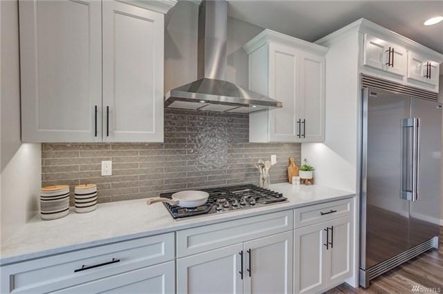 Charel kitchen.jpeg