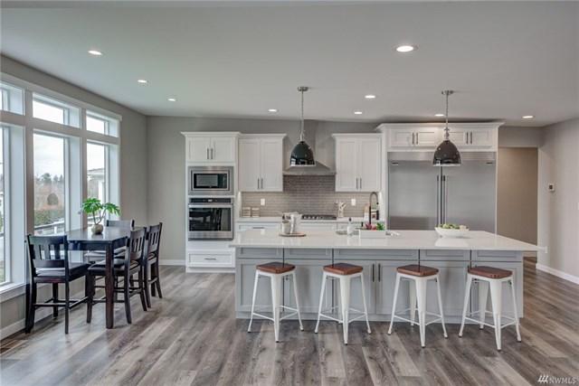 Charel kitchen 2.jpeg