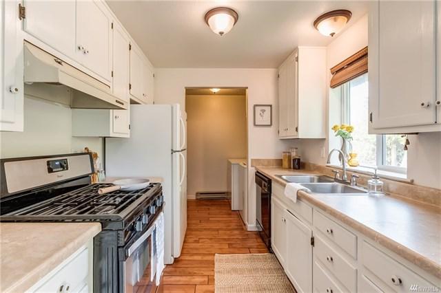 Maureen kitchen.jpeg