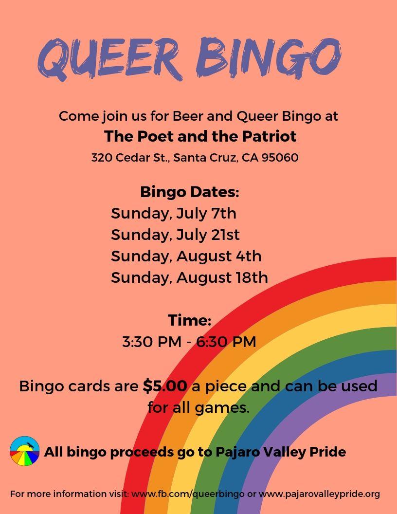 Queer Bingo.jpg