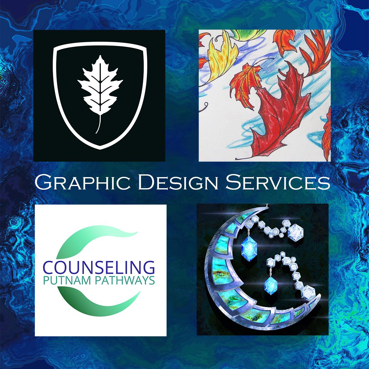 Design Banner.jpg