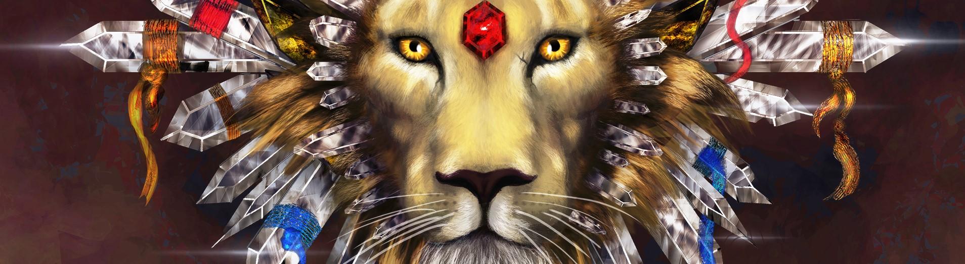 Lion Sigil Preview horizontal.jpg