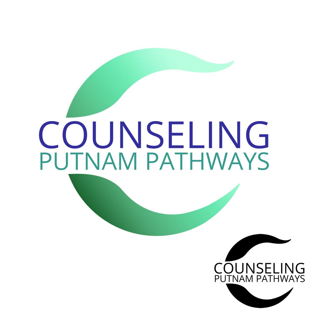 Portfolio Counseling Logo 2.jpg