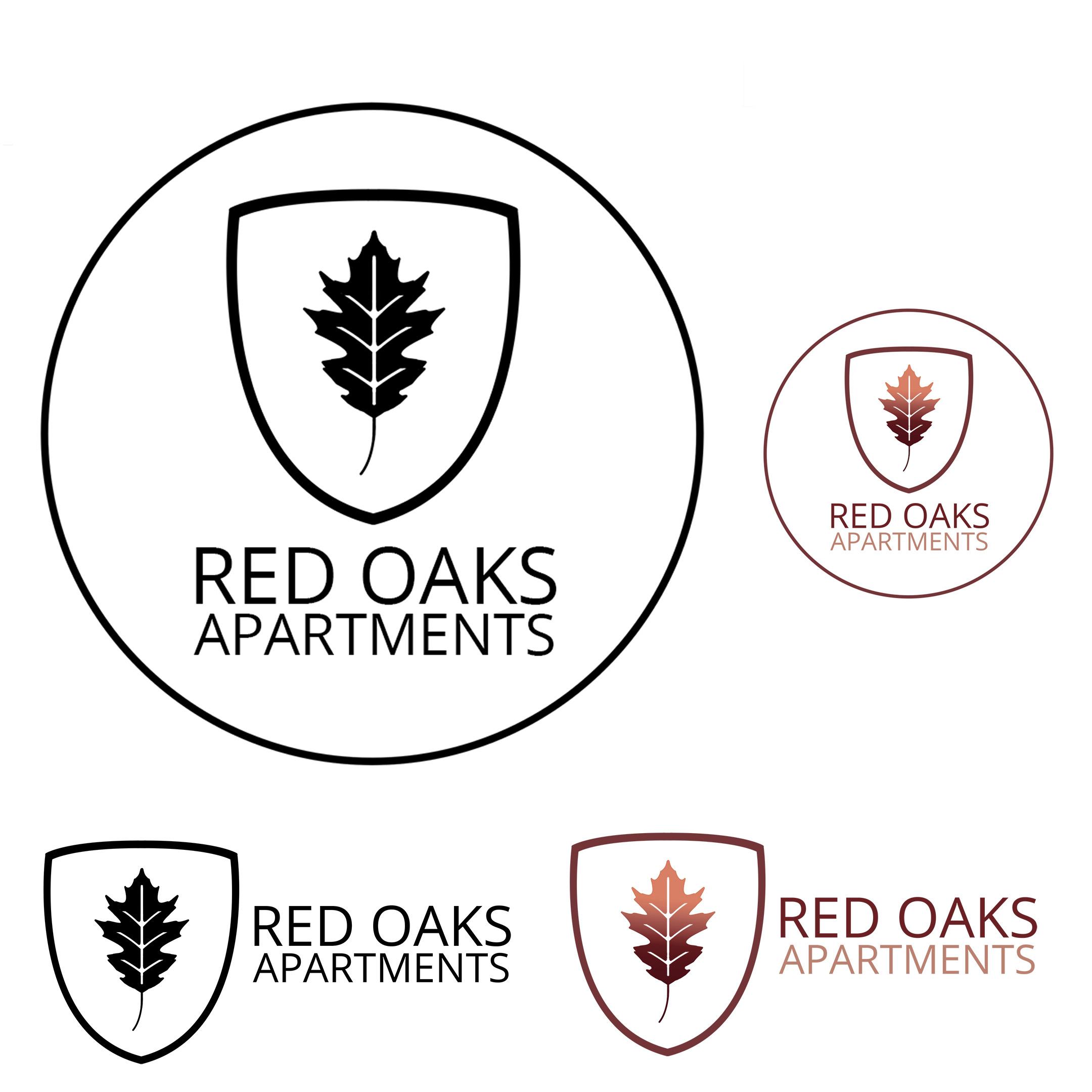 Red Oaks Design.jpg