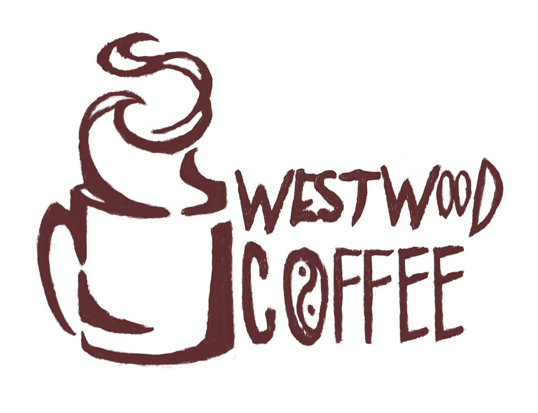 westwood coffee logo 1.jpg