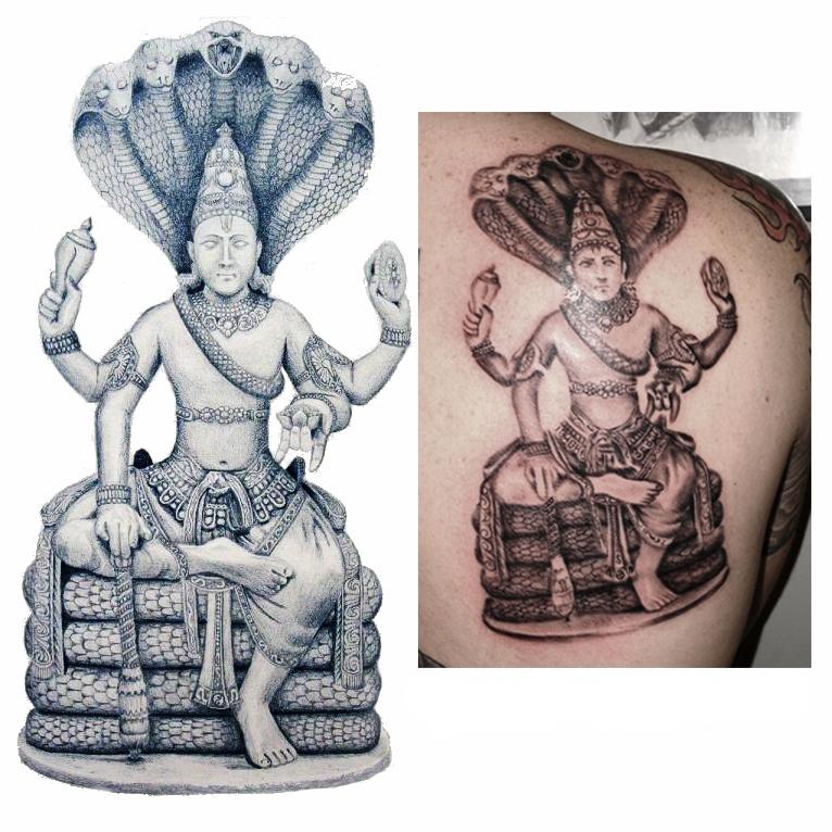 Vishnu tattoo feature.jpg