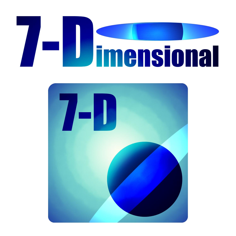 7-Dimensional, Inc.