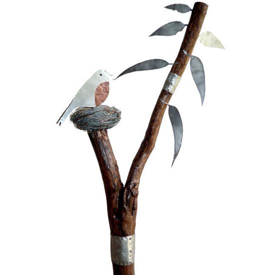 bird sculpture 1.jpg