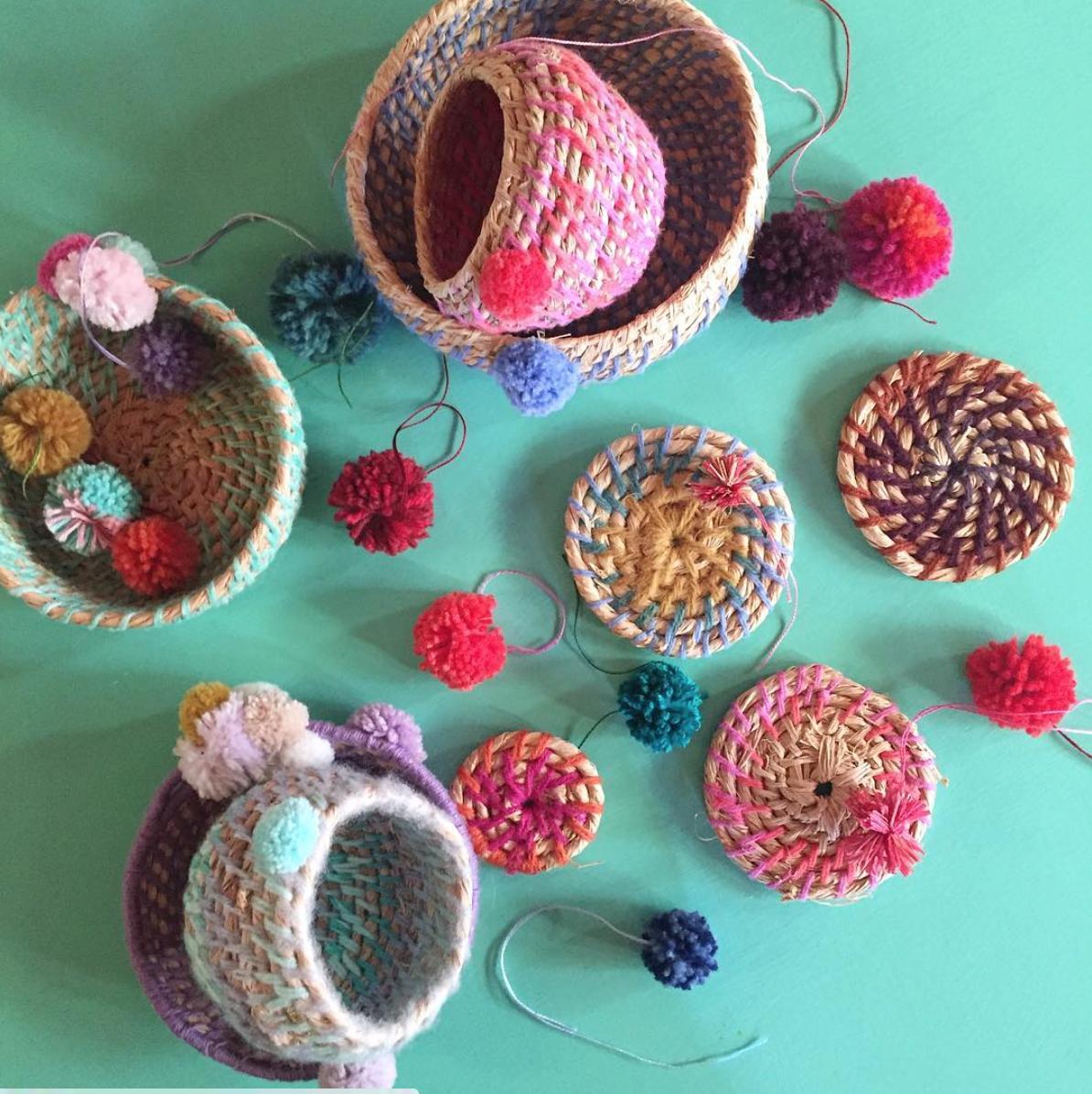 basket weaving (1).png