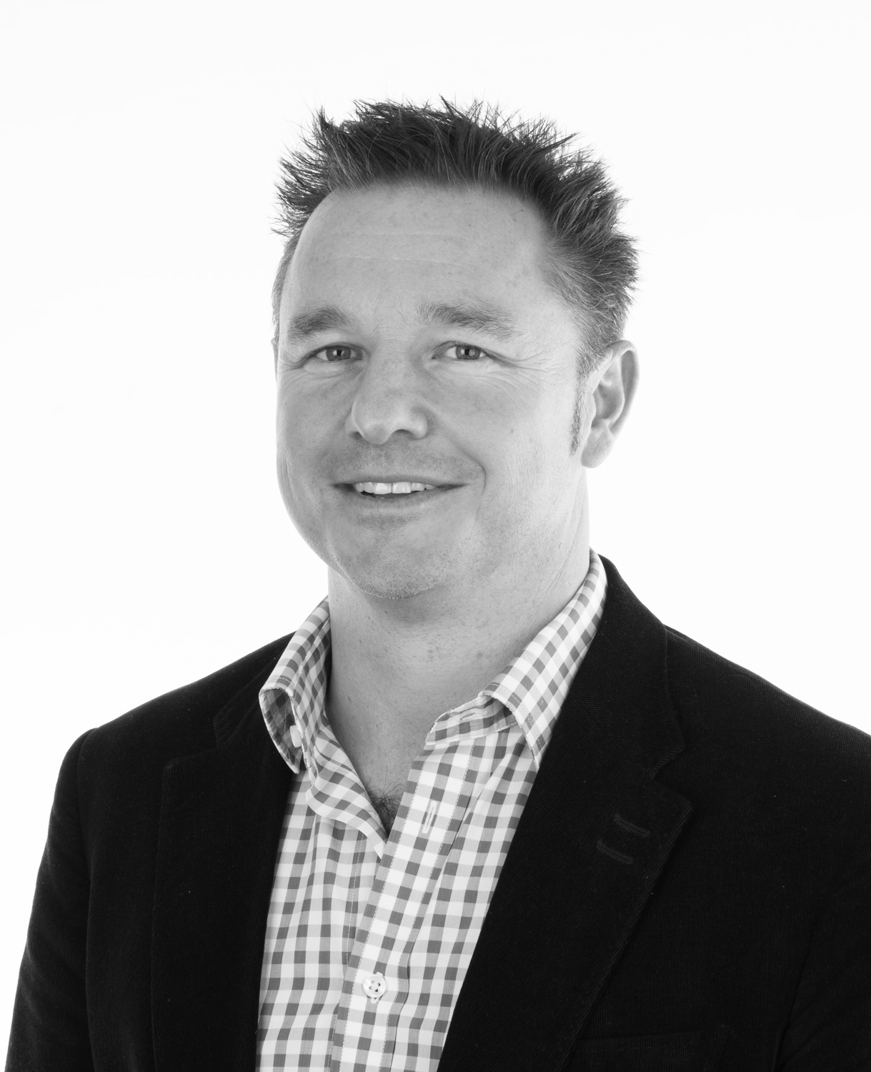 James is the director of SmartSpace Workplace Solutions and has over 25+ years in the commercial industry. His vast wealth of knowledge enables the delivery of the best products and services and has seen James build a vast network of happy clients and dedicated suppliers.