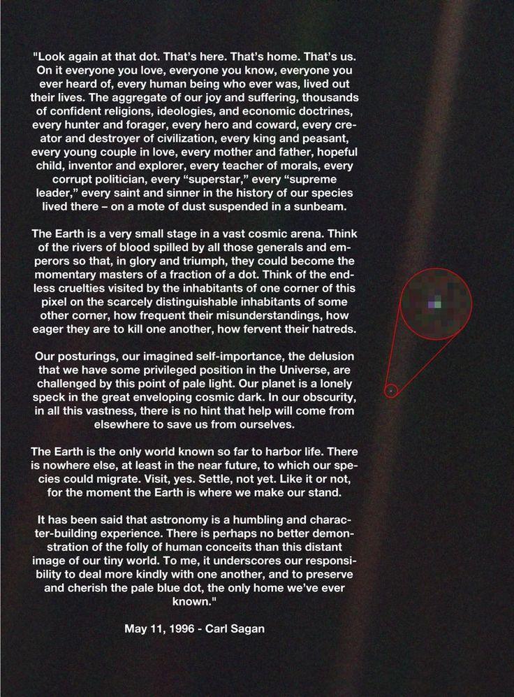 Pale Blue Dot.jpg
