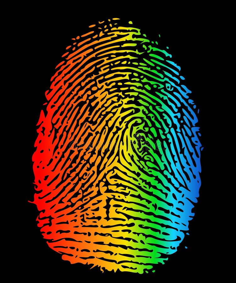 lgbt-finger-print-11553915.jpg