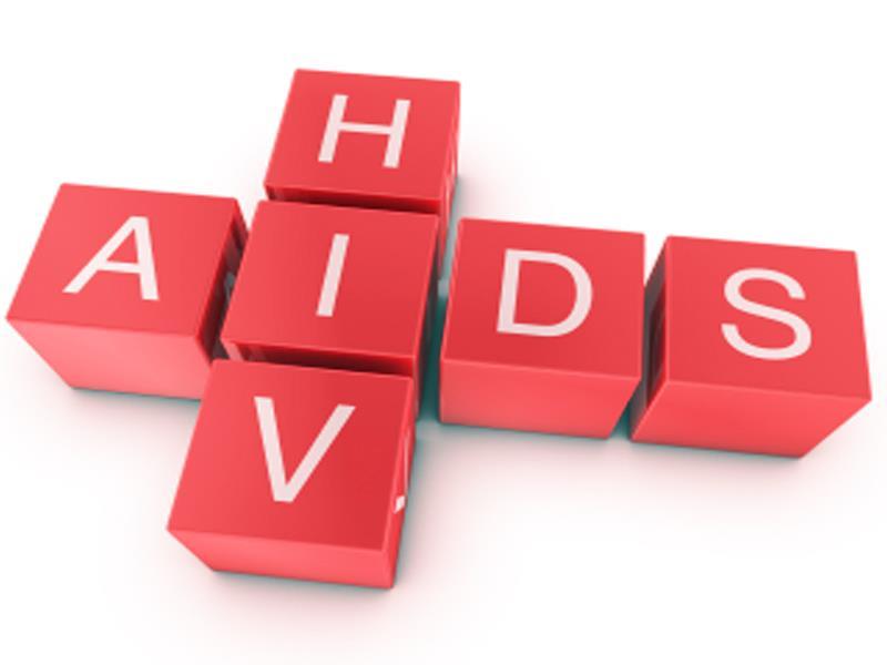 aids_13936.jpg