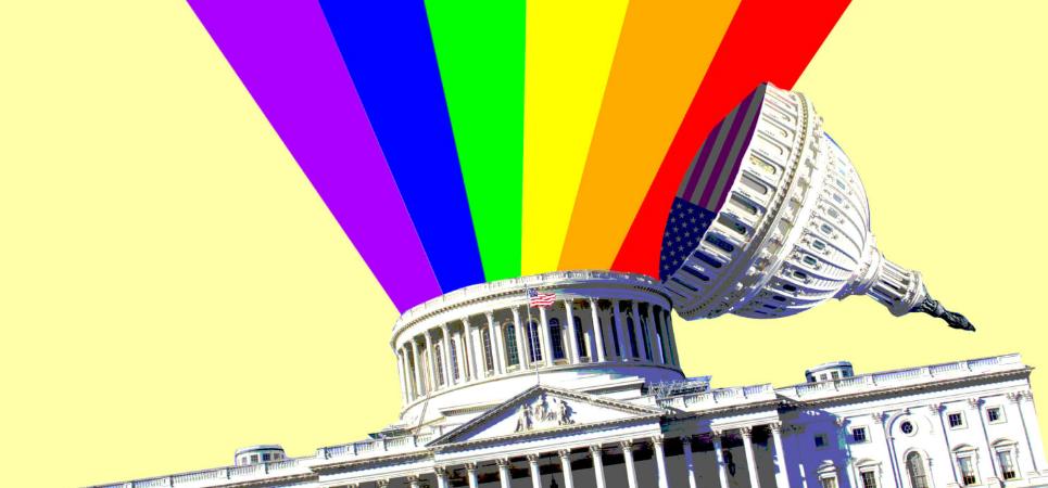Rainbow-wave.jpg
