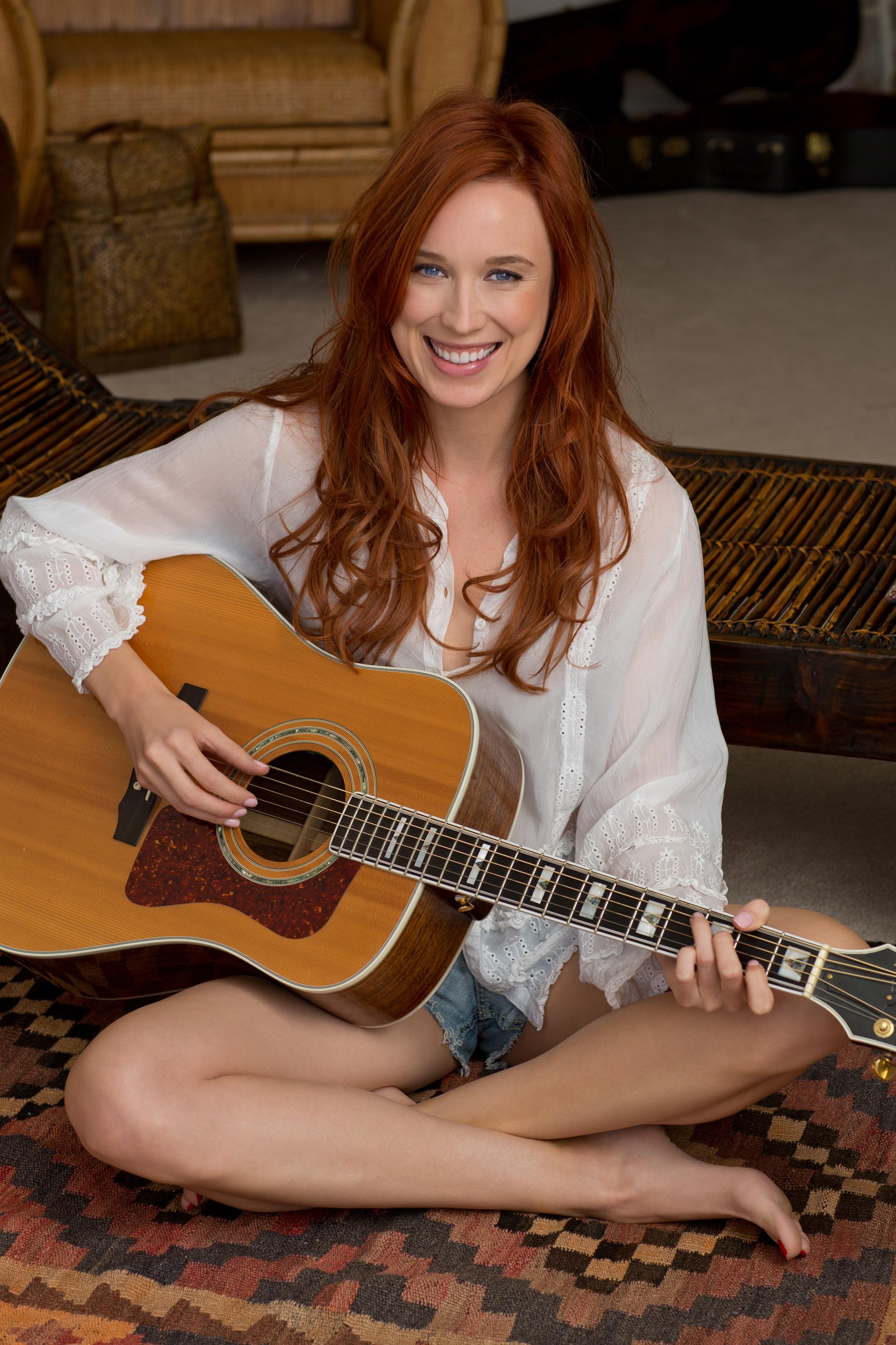 EJ Guitar.jpg