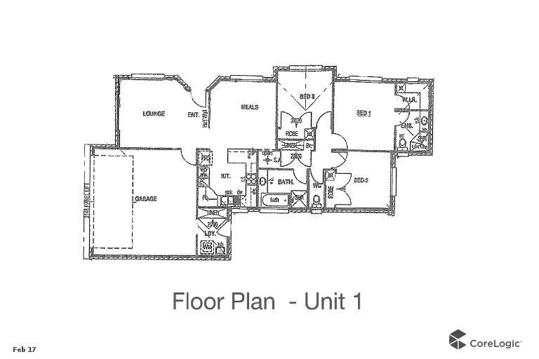 1 3A Floorplan.jpg