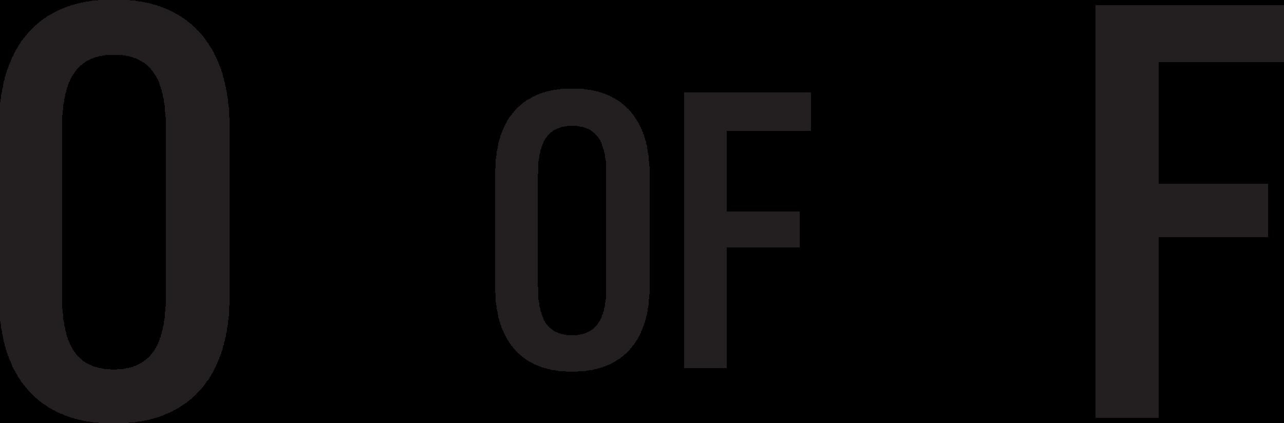 OofF_logo_filledblack.png