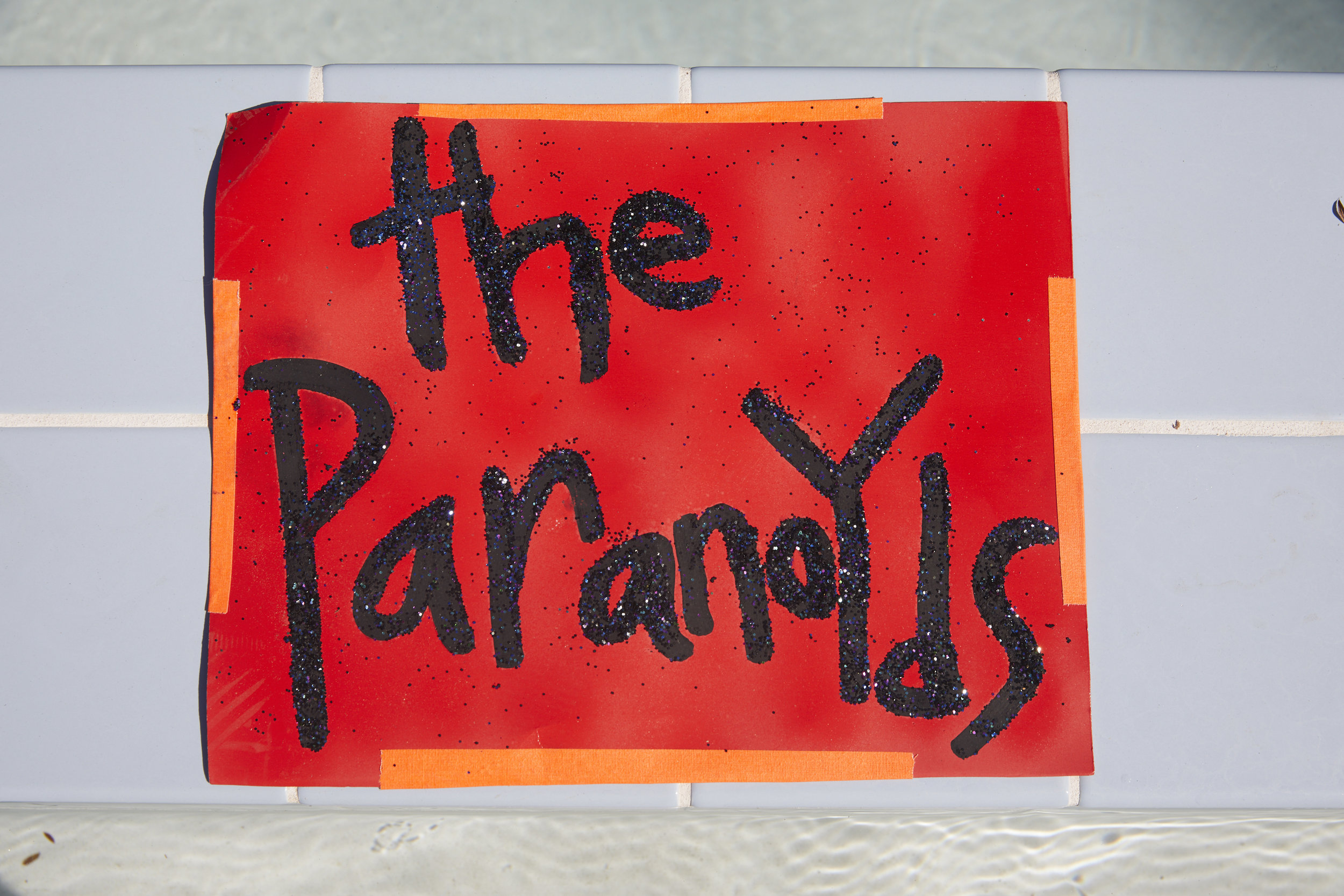 20170415_Stories_LA2_S6B1_The_Paranoyds_5379.jpg