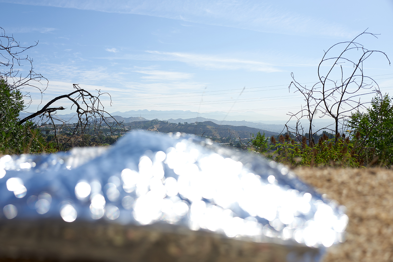 PLASTIC-MOUNTAIN-VIEW.jpg