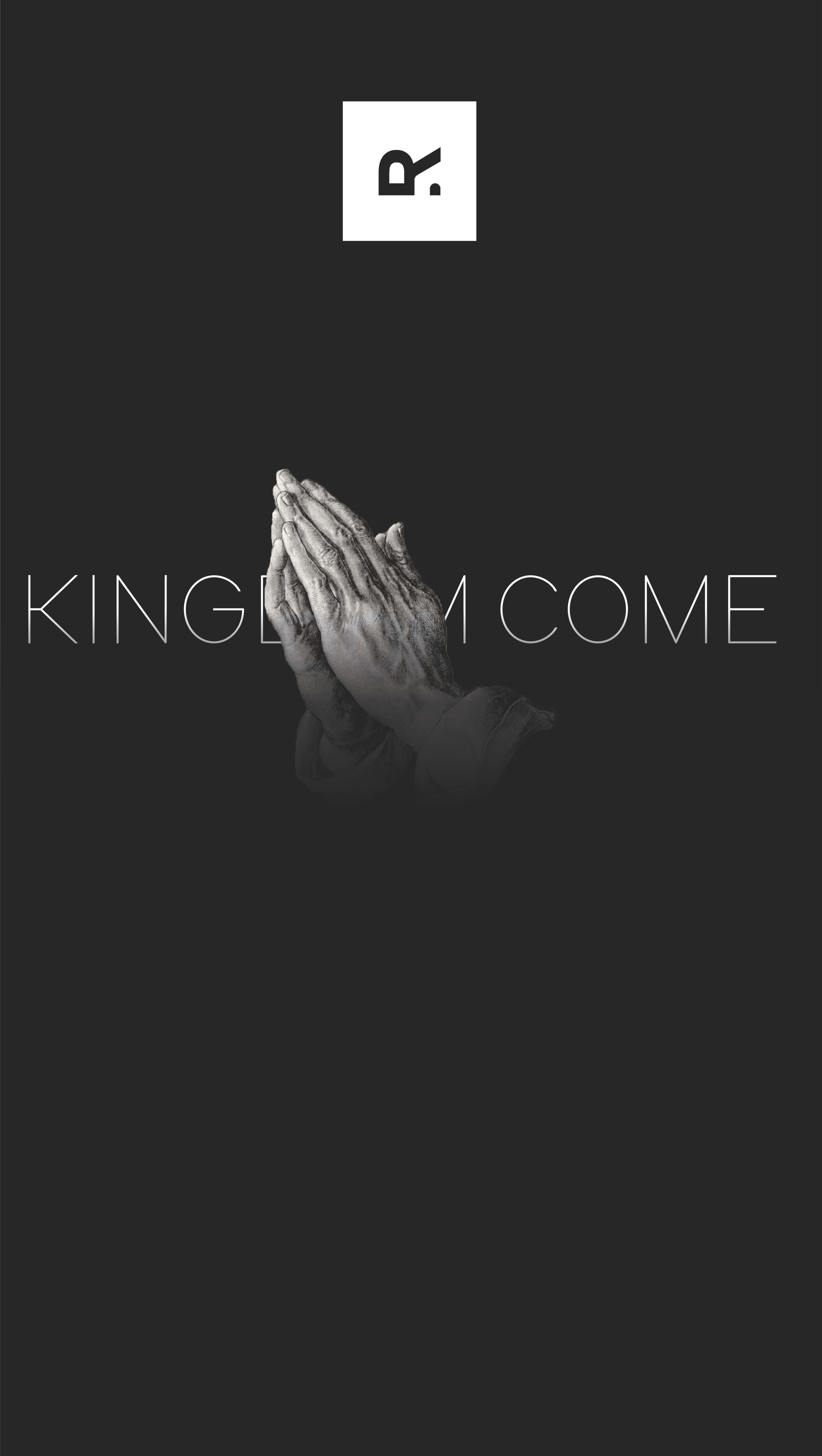 KINGDOM COME 2.....png